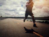 Jaki strój wybrać na siłownię? Męska sportowa odzież