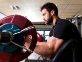 Jak wybrać męską sportową bieliznę?